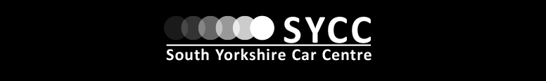 South Yorkshire Car Centre