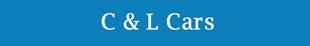 C & L Cars logo