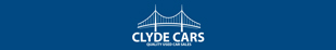 Clyde Cars Sales Limited logo
