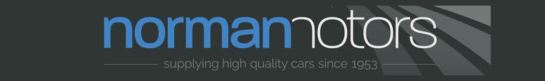 Norman Motors Ltd (Poole)
