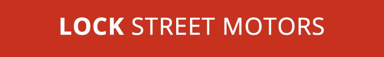 Locks Street Motors