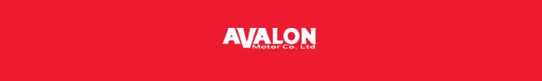 Avalon Citroen