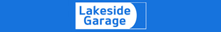 Lakeside Garage Ltd logo