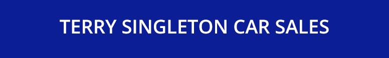 Terry Singleton Car Sales