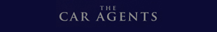 The Car Agents Ltd logo