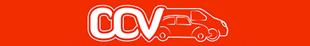 Country Car and Vans Ltd logo