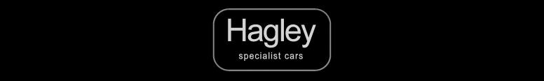 Hagley Specialist Cars