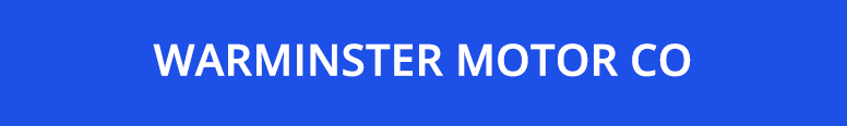 Warminster Motor Co