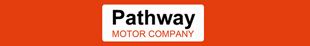 Pathway Motor Company of Warrington Ltd logo