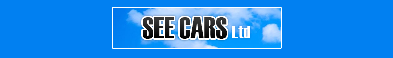 See Cars Ltd