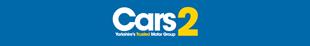 Cars2 Bradford Hyundai logo