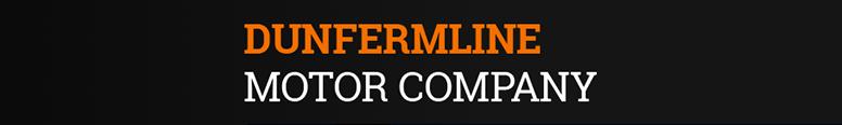 Dunfermline Motor Company