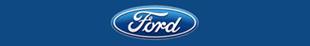 Park's Ford Elgin logo