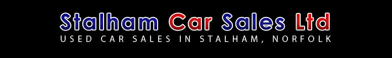 Stalham Car Sales