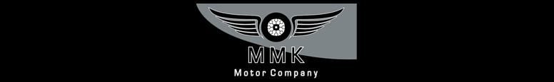 MMK Motor Company Ltd