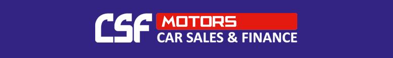 CSF Motors