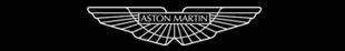 Grange Aston Martin Birmingham logo