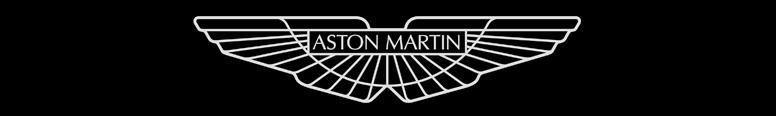 Grange Aston Martin Birmingham