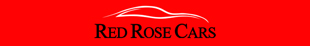 Red Rose Cars Ltd logo