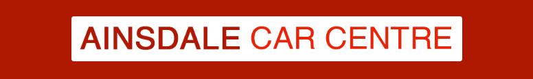 Ainsdale Car Centre
