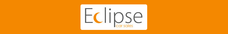 Eclipse Car Sales Limited