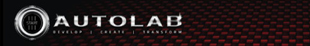 Auto Lab Uk Ltd logo