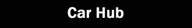 Car Hub