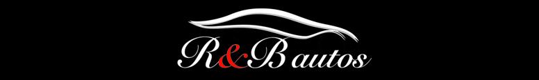 R&B Autos
