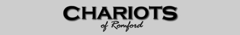 Chariots Of Romford