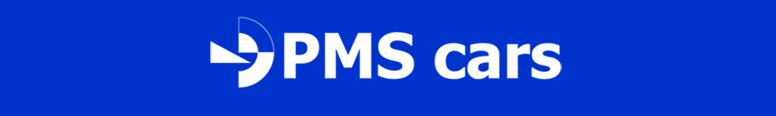 PMS Cars