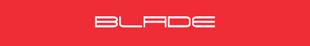 Blade Cheltenham Audi logo