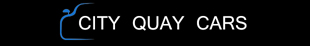 City Quay Cars logo