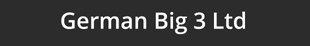 German Big 3 Ltd logo