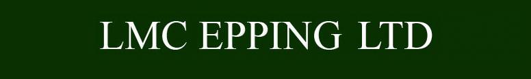 LMC Epping Ltd