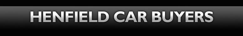 Henfield Car Buyers