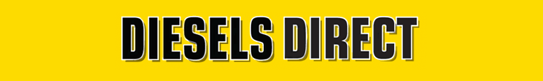Diesels Direct