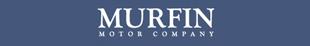 Murfin Motor Company Ltd logo