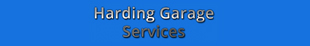 Harding Garage Services Ltd logo
