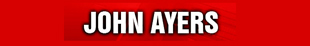 John Ayers Cars logo