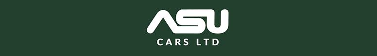 ASU Cars Ltd