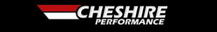 Cheshire Performance Cars logo