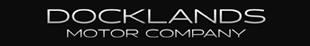 Docklands Motor Company logo