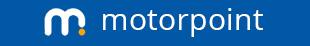 Motorpoint Oldbury logo