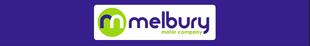 Melbury Motor Company logo
