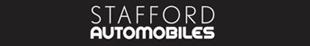 Stafford Automobiles logo