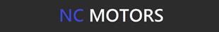 NC Motors logo