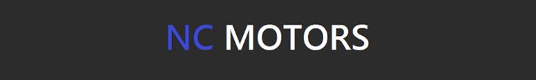 NC Motors