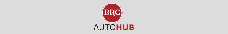 BRG AutoHub