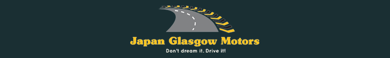 Japan Glasgow Motors Ltd