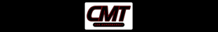 CMT Car Supermarket logo
